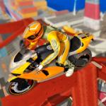 Tricky Bike Stunts: Park Like a Boss v 1.5.6 Hack MOD APK (Money)