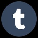 Tumblr 10.4.2.08 APK