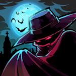 Turn Undead 2: Monster Hunter v 0.1 Hack MOD APK (Unlocked)