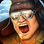 Turret Gunner v 0.3.34 Hack MOD APK (Money)