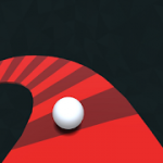 Twisty Road! Hack Mod APK v 1.9.5 Hack MOD APK (Unlock all skins)
