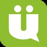 UberSocial PRO for Twitter 4.1.9 APK