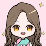 Unnie doll v 4.5.5 Hack MOD APK (Unlocked)