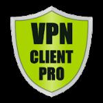 VPN Client Pro 2.20.02 APK