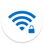 WIFI PASSWORD ALL IN ONE Premium v4.1.0 APK