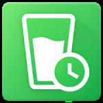 Water Drink Reminder 4.283.237 APK Pro Mod