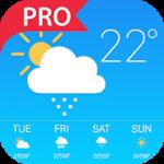 Weather 3.288 APK