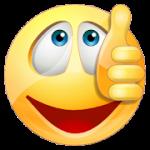 WhatSmiley Smileys & emoticons Premium 4.2.5 APK