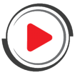 Wuffy Media Player 3.5.3 APK Mod Ad Free