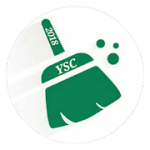 Your Smart Cleaner Pro v1.2 APK  Paid