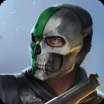 Zombie Rules – Shooter of Survival & Battle Royale v 1.3.3 APK