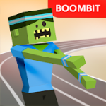 Zombies Chasing Me v 1.1 Hack MOD APK (Unlocked)