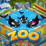 ZooCraft: Animal Family v 3.0.7 Hack MOD APK (money)