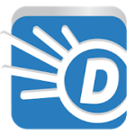 Dictionary.com Premium 7.5.14 APK Paid