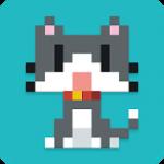 8bit Painter Pixel Art Drawing App 1.9.0 APK AdFree