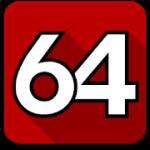 AIDA64 1.55 APK
