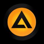 AIMP 2.85 APK