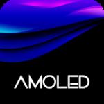 AMOLED Wallpapers 2.2 APK Unlocked