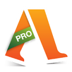 Accupedo-Pro Pedometer Step Counter 7.3.9.G APK Paid