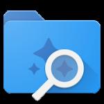 Amaze File Manager 3.3.0 APK