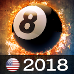 American 8 ball / Pool Game – Within Offline v 56.04 Hack MOD APK