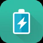 Ampere Meter Pro 1.6.0 APK Mod Ad-Free