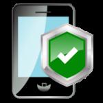 Anti Spy Mobile PRO 1.9.10.47 APK Patched