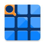AppDialer Pro app contact search, widget, T9 7.0.1 APK Paid