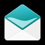 Aqua Mail Email App 1.18.01337 APK