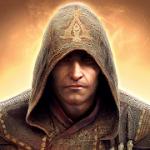 Assassin's Creed Identity v 2.8.3_007 APK + Hack MOD