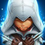 Assassin's Creed Rebellion v 2.0.0 Hack MOD APK (Money)