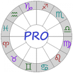 Astrological Charts Pro 9.0.8 APK