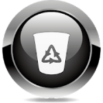Auto Optimizer 6.0.1 APK Paid