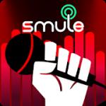 AutoRap by Smule 2.1.3 APK Unlocked