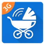 Baby Monitor 3G 5.0.2 APK Patched