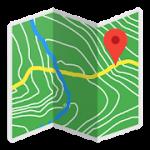 BackCountry Navigator TOPO GPS PRO 6.9.1 APK Paid