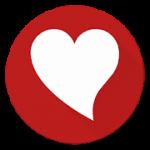 Blood Pressure Companion 4.2.3 APK