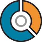 CLZ Music Music Database 4.11.2 APK Full