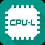 CPU-L 2.2.0 APK AdFree