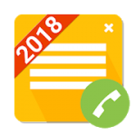 Call Notes Pro check out who is calling 8.0.4 APK Paid