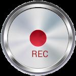 Call Recorder Automatic 1.1.185 APK