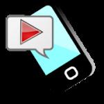 Call Recorder S9 2.0.75 APK Unlocked