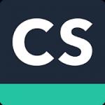 CamScanner Phone PDF Creator 5.8.3.20181114 APK Full