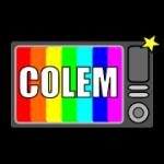 ColEm Deluxe Coleco Emulator 4.6.3 APK