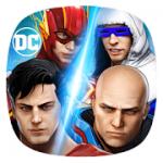 DC: UNCHAINED v 1.2.2 APK + Hack MOD (money)