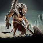 Dawn of Titans – Epic War Strategy Game v 1.31.0 APK + Hack MOD (Free shopping)