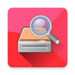DiskDigger Pro file recovery 1.0 APK  Paid
