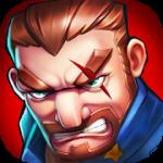 Doom Watch v 1.1.1.0 Hack MOD APK (HIGH DMG PVE / GOD MODE PVE)