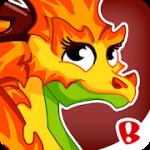 DragonVale v 4.11.0 Hack MOD APK (Unlimited Gold + Crystals)