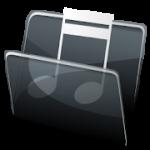EZ Folder Player 1.3.6 APK Paid